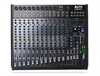 Alto Professional Live1604 Live Series 16 Channel 4 Bus USB Mixer (Black)