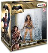 Schleich - Batman Vs Superman: Wonder Woman Figure