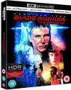 Blade Runner: The Final Cut (Ultra HD Blu-ray)