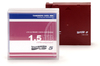 Overland Storage - Lto5 Data Cartridge, 1.5TB/3TB Pre-Labeled, 5-Pack