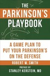 The Parkinson's Playbook - Robert W. Smith (Paperback)