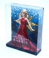 Barbie - 2017 Holiday Doll