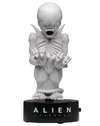 Alien Covenant - Neomorph Solar Powered Body Knocker 15cm Cover