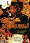 Django Kill - If You Live, Shoot! (DVD)