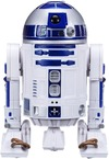 Star Wars R2-D2 Smart Droid (App Controlled)