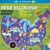 Duke Ellington - Festival Session + 2 Bonus Tracks (Vinyl)