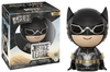 Funko Dorbz - Justice League: Batman Tactical Vinyl Figure Cover