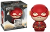 Funko Dorbz - Justice League: Flash Vinyl Figure Cover