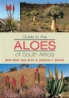Guide to the Aloes of South Africa - Ben-Erik Van Wyk (Hardcover)