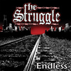 Struggle - Endless (Vinyl)