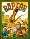 Raptor (Board Game)