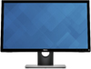 Dell 24 inch Gaming Monitor Full HD LED Monitor
