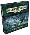 Arkham Horror: The Card Game - The Dunwich Legacy Expansion (Card Game)