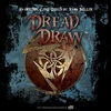 Dread Draw (Card Game)