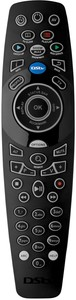 One For All URC9250 DSTV Explora A7 Remote - Cover