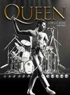 Queen - Georg Purvis (Paperback) Cover