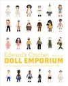 Edward's Crochet Doll Emporium - Kerry Lord (Hardcover)