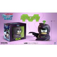 South Park TFBW - Mysterion Figurine 6 inch