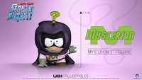 South Park TFBW - Mysterion Figurine 3 inch