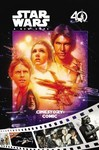 Star Wars - George Lucas (Paperback)