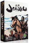Joraku (Board Game)