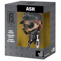Tom Clancy's Rainbow Six Collection - Ash Chibi (Figurine)