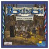 Dominion: Nocturne (Board Game)