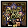 Cursed Court (Board Game)