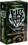 VS System 2 Player Card Game: The Predator Battles (Card Game)