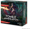 Dungeons & Dragons - Tomb of Annihilation (Board Game)