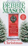 The Trouble With Christmas - Debbie Mason (Paperback)