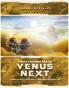 Terraforming Mars: Venus Next Expansion (Board Game)