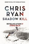 Shadow Kill - Chris Ryan (Paperback)