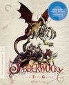 Jabberwocky - The Criterion Collection (Blu-ray)