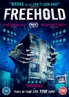 Freehold (DVD)