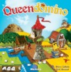 Queendomino (Board Game)