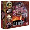 Jim Henson's The Dark Crystal: Board Game (Board Game)