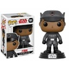 Funko Pop! - Funko POP! Star Wars Episode 8 The Last Jedi - Finn Bobble Head 10cm
