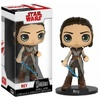 Funko Pop! - Funko Wacky Wobblers New Edition Star Wars Episode 8 The Last Jedi - Rey Bobble Head Action Figure 15cm