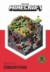 Minecraft Guide to Redstone - Mojang Ab (Hardcover)