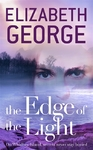 Edge of the Light - Elizabeth George (Paperback)