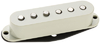 DiMarzio DP422W Injector Neck Electric Guitar Pickup - Neck (White)