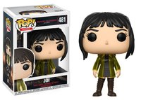 Funko Pop! Movies - Blade Runner 2049 - Joi Vinyl Figure