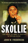 Skollie - John Fredericks (Trade Paperback) Cover