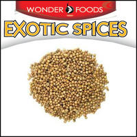 Wonder Foods - Coriander Whole (15g)