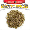 Wonder Foods - Dried Origanum (10g)