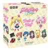 Sailor Moon Crystal: Truth or Bluff (Board Game)