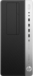 HP - 800 G3 Tower i5-7500 500GB 4GB RAM PC/Workstation