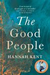 Good People - Hannah Kent (Paperback)