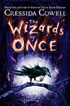 Wizards of Once - Cressida Cowell (Paperback)